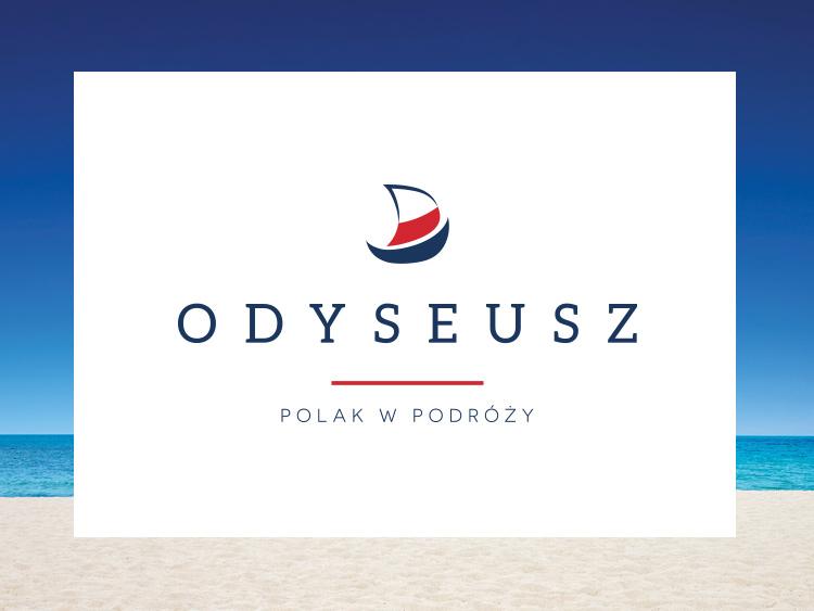 MSZ - Odyseusz